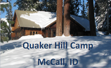 Quaker_Hill_Camp
