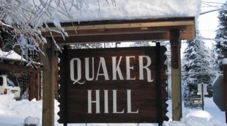QuakerHillCamp