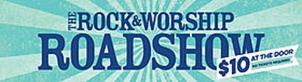 Rock & Worship