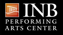 inb-logo1