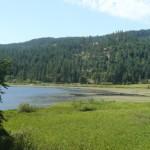Rose-Lake-Mountain-View2